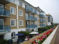 Apartment in BRIGHTON MARINA VILLAGE...