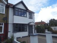 semi detached house for sale in Abbotts Road, MITCHAM...