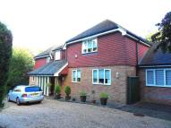 5 bedroom Detached home in Park Road, KENLEY