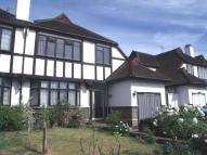 semi detached home to rent in Chatsworth Road, Croydon