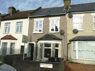 1 bed Apartment in Northwood Road...