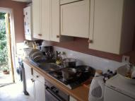 Apartment to rent in Elgin Road, Croydon