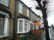 property to rent in Sydenham Road, Croydon