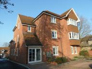 2 bed Apartment in Tegan Close, BELMONT...