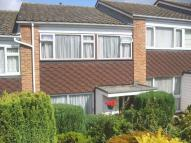Terraced property in FORESTDALE