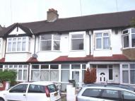 property to rent in Tennison Road, London