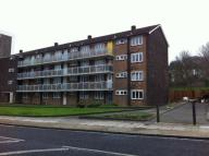 property to rent in Wood Vale, London