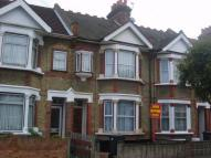 property in Thornton Heath