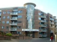 1 bed Apartment in Purley, Surrey