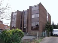 property to rent in Croydon Road, Beckenham