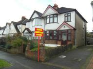 3 bed semi detached home in South Croydon, Surrey