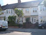 4 bed Apartment to rent in Addiscombe, Surrey