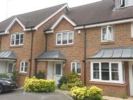 2 bedroom Terraced property for sale in Kingsfield Way, Redhill