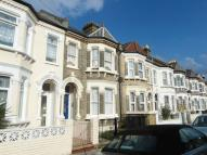 Apartment to rent in Gonville Road...