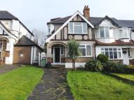 4 bed End of Terrace property for sale in Langley Way...