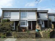 Terraced property for sale in Courtwood Lane...