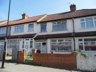 3 bedroom Terraced home for sale in Ramsey Road...
