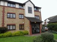 2 bedroom Flat for sale in Foxglove Way, WALLINGTON...