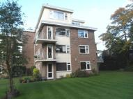 Apartment to rent in Bramley Hyrst...