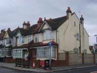 4 bed semi detached property to rent in Thornton Heath