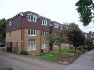 Apartment to rent in Nottingham Road...
