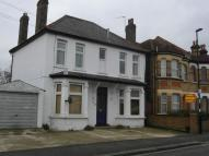 Apartment in Waddon, Surrey