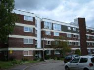 Apartment to rent in East/South Croydon...