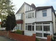 3 bedroom home in Westbourne Road, Croydon
