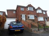 4 bed semi detached house in Selsdon Park Road...