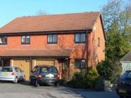 semi detached property in Shirley, Surrey