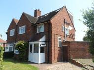 4 bed property for sale in Delamare Crescent...