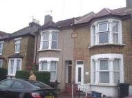 3 bed Terraced house to rent in Croydon