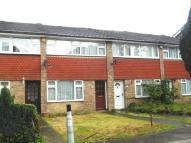 Duppas Road Terraced house to rent