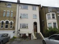 1 bedroom Apartment in Selhurst Road, SELHURST...