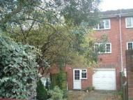 5 bedroom Terraced house in Spindlewood Gardens...