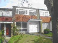 3 bed property to rent in Courtwood lane, Selsdon...