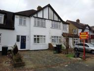 3 bed Terraced property for sale in The Crossways...