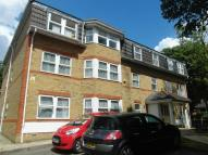 2 bed Apartment in St Augustines Avenue...
