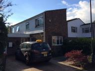 semi detached home for sale in Sullington Hill...