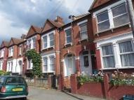 Maisonette for sale in Mersham Road THORNTON...