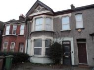 Terraced property for sale in London Road...