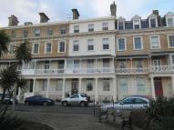 Flat for sale in Heene Terrace, WORTHING