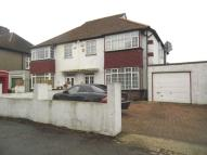 4 bed semi detached home in Beulah Hill...