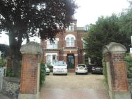 2 bedroom Apartment to rent in Birdhurst Road...