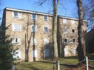2 bed Apartment in East Croydon, Surrey