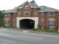 Apartment for sale in Croydon Road, CATERHAM