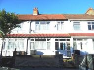 3 bed Terraced house in Harcourt Road THORNTON...