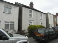 semi detached property to rent in Thornton Heath, Surrey