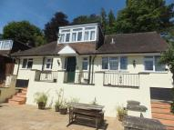 Chalet for sale in Stuart Road WARLINGHAM...