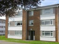 Goodenough Way Flat for sale